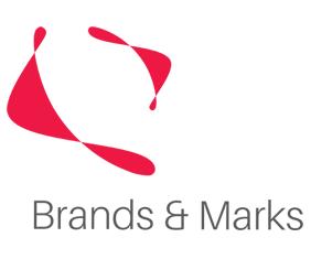 Brands & Marks